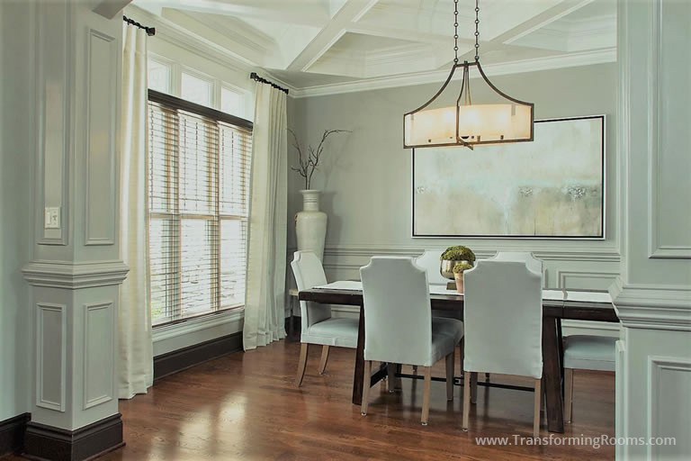 Superior Transforming Rooms Interior Design, Greensboro, NC Is The Highest Rated Interior  Design Firm For Customer Reviews In North Carolina.