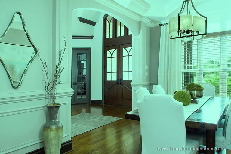 Genial Transforming Rooms Interior Design, Greensboro, NC Is The Highest Rated Interior  Design Firm For Customer Reviews In North Carolina.