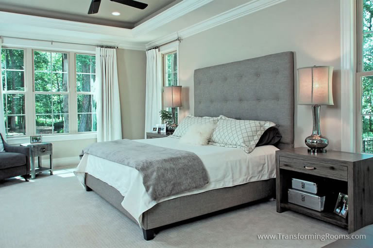 Transforming Rooms Interior Design, Greensboro, NC Is The Highest Rated Interior  Design Firm For Customer Reviews In North Carolina. Our Interior Designer  ...