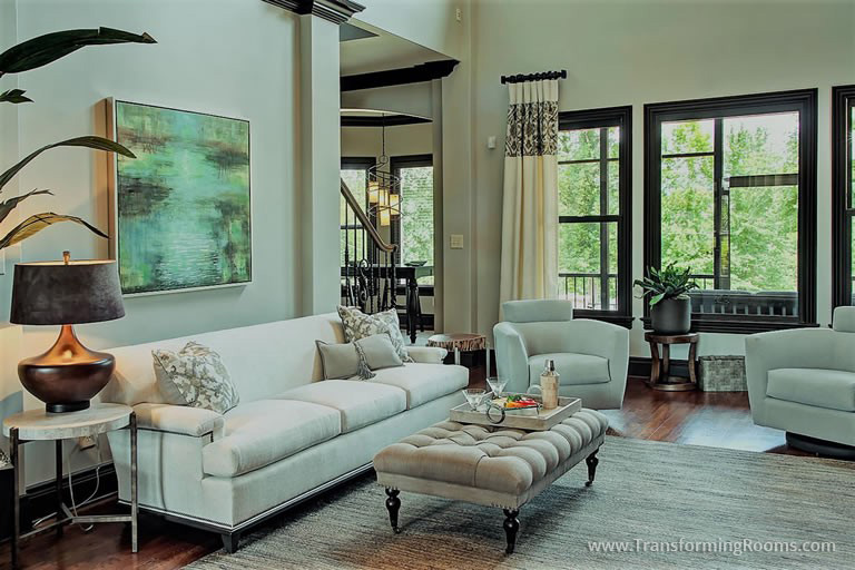 transforming rooms interior design greensboro nc is the highest rated interior design firm for customer reviews in north carolina our interior designer - Top Rated Interior Designers