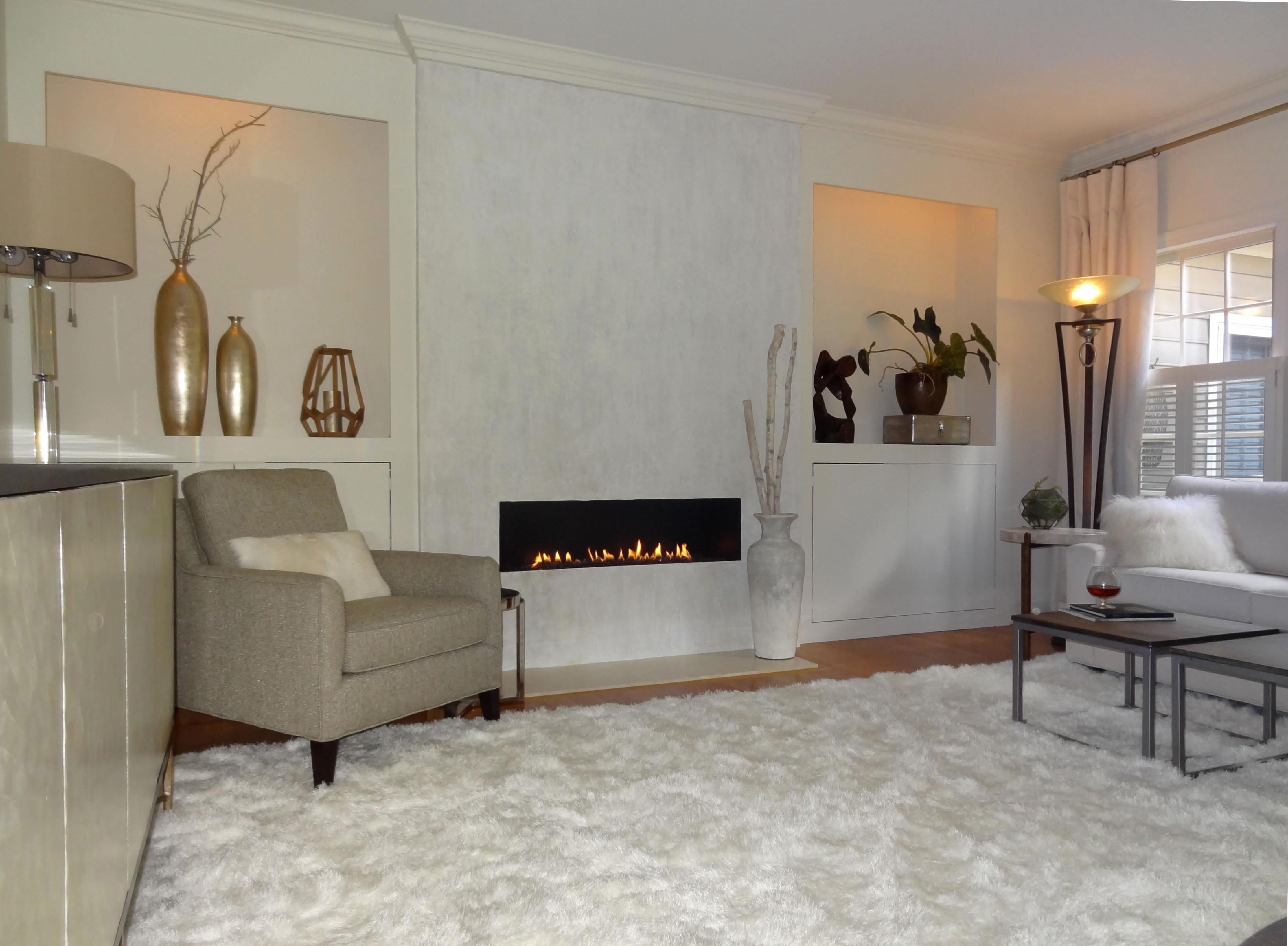 nc designers associates smith design interior cheryl greensboro