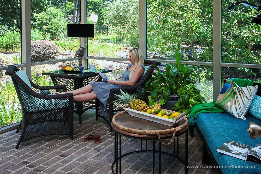Interior Design Firms In Greensboro Nc